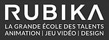 rubika.png