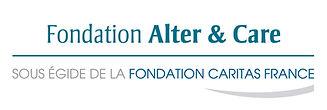 Logo Fondation Alter & Care OK.jpg