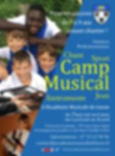 2020 Camp musical 2 dates.jpg
