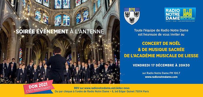 2021 12 17 Concert de Noel Radio Notre Dame-page-001.jpg