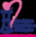 Logo_Fondation_Financière_de_l'Echiquier