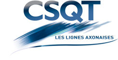 logo-csqt.jpg