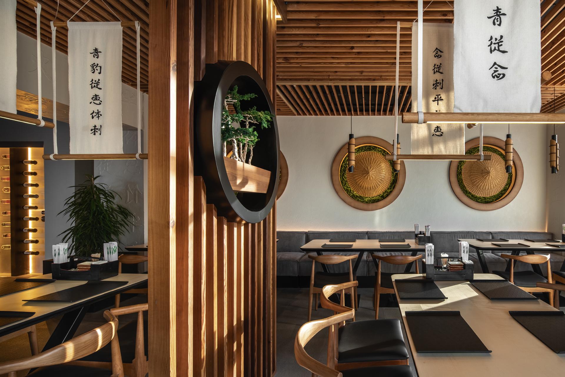 metra-studio_современный_дизайн_ рестора