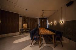 metra-studio-современный-дизайн-комплектация-интерьера-ресторана-Киев_9