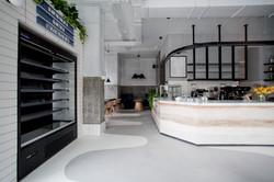 metra-studio-современный-дизайн-интерьера-ресторана-Киев