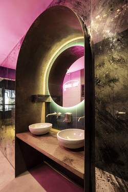 metra-studio_interior_design_8