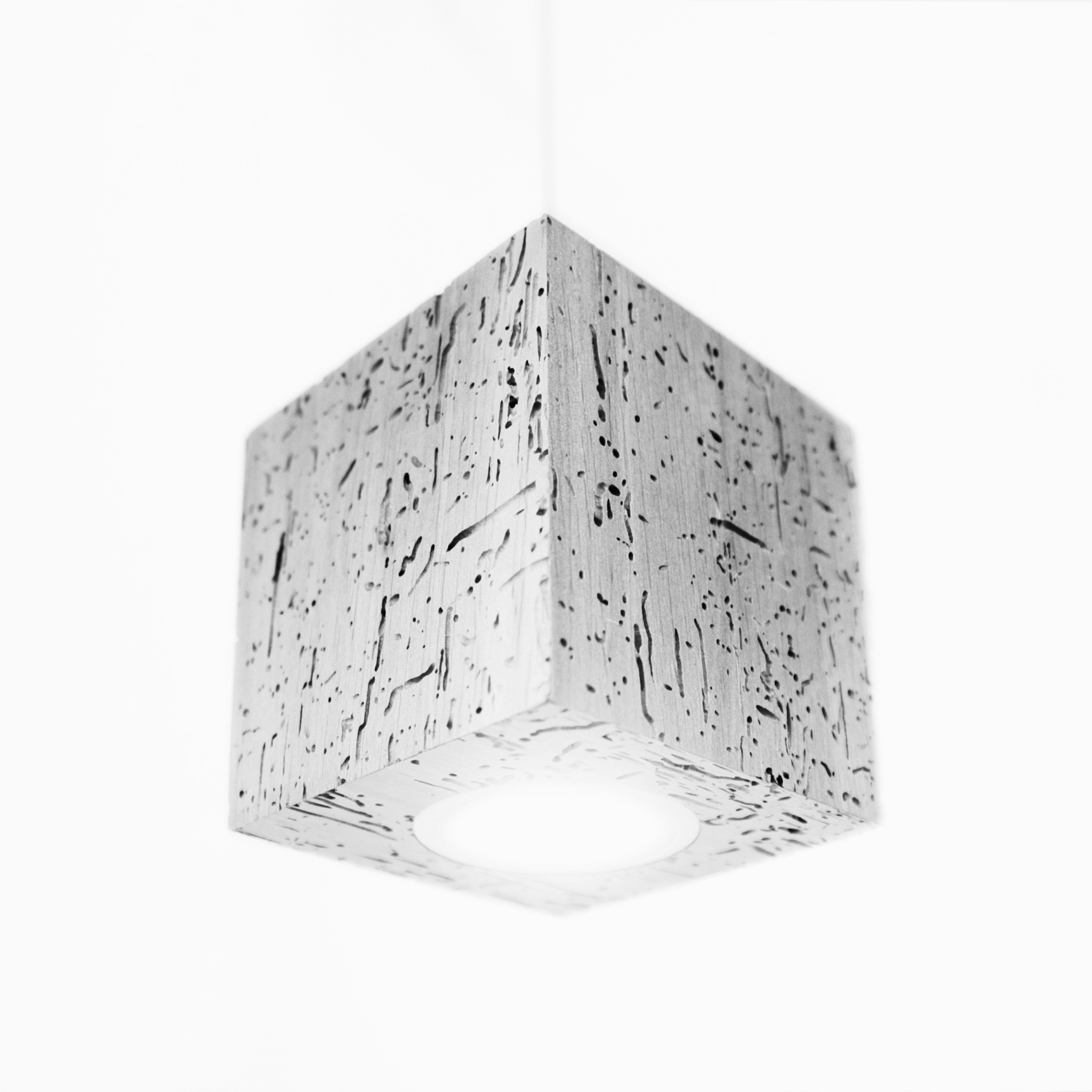 Rubicon_lamp_metra-studio_cover