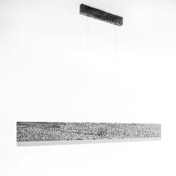 Plank_lamp_metra-studio_cover