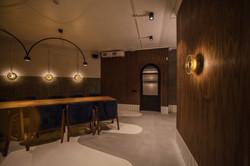 metra-studio-современный-дизайн-комплектация-интерьера-ресторана-Киев_12