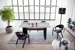 Grino_metra-studio_interior