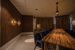 metra-studio-современный-дизайн-комплектация-интерьера-ресторана-Киев_10