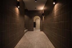 metra-studio-современный-дизайн-комплектация-интерьера-ресторана-Киев_8