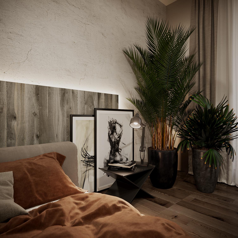 современный-дизайн-интерьера-квартиры-04