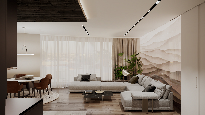 современный-дизайн-интерьера-квартиры-14