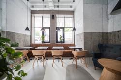 metra-studio-современный-дизайн-интерьера-horeca-Киев