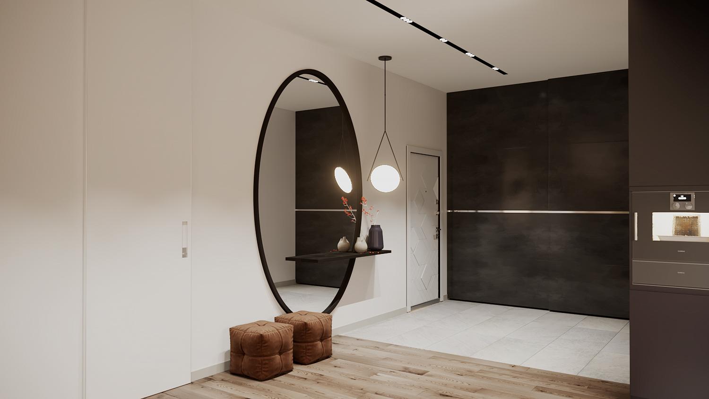 современный-дизайн-интерьера-квартиры-09