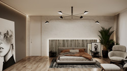 современный-дизайн-интерьера-квартиры-05
