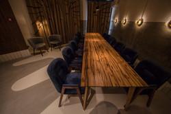 metra-studio-современный-дизайн-комплектация-интерьера-ресторана-Киев_14