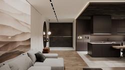 современный-дизайн-интерьера-квартиры-08