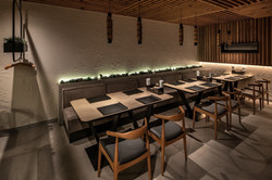 metra-studio_современный_ ресторан_японс