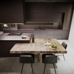 современный-дизайн-интерьера-квартиры-02