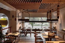 metra-studio_сучасний_дизайн_ресторану_К