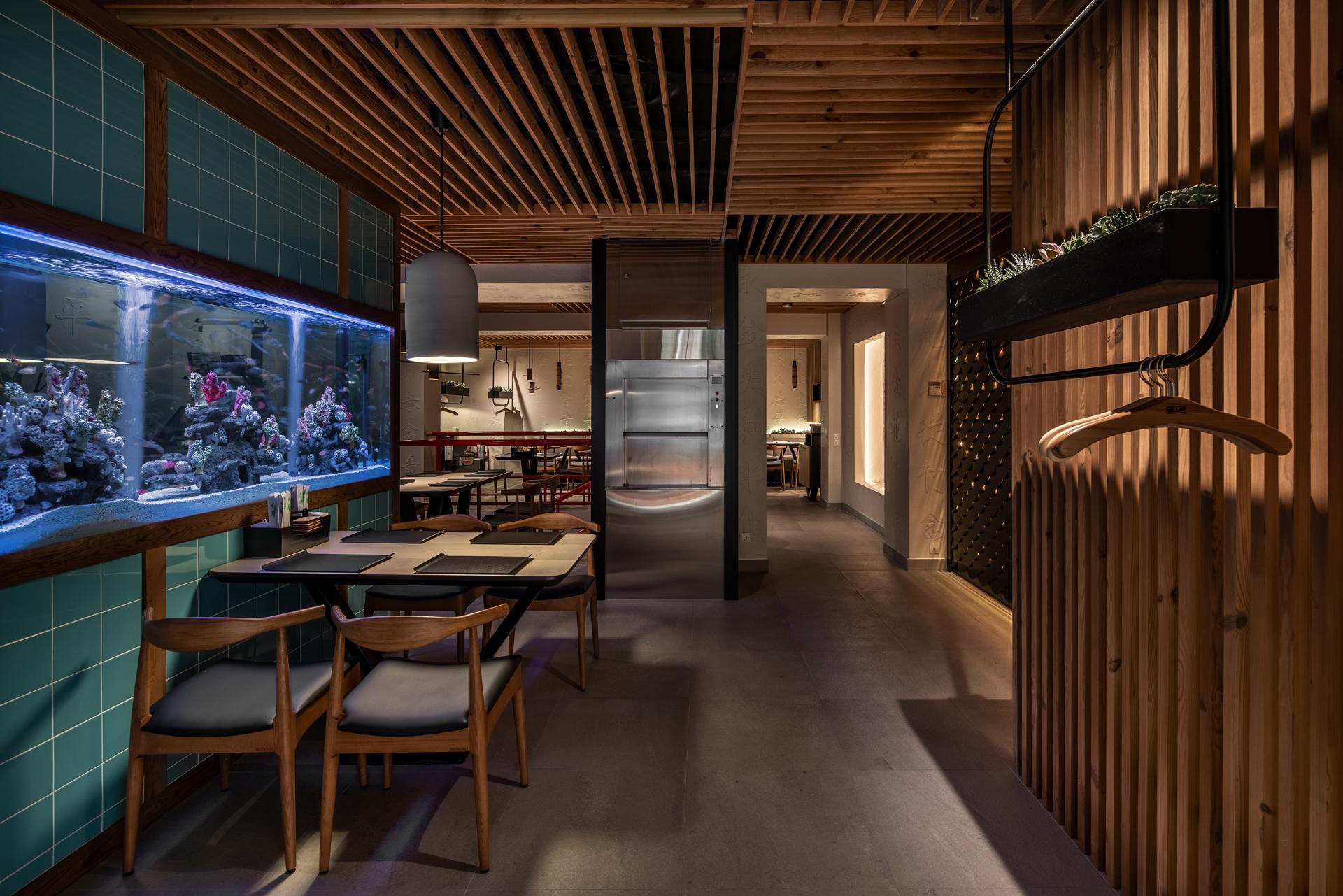 metra-studio_сучасний_ресторан_японської