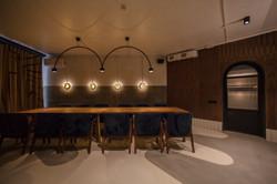 metra-studio-современный-дизайн-комплектация-интерьера-ресторана-Киев_11