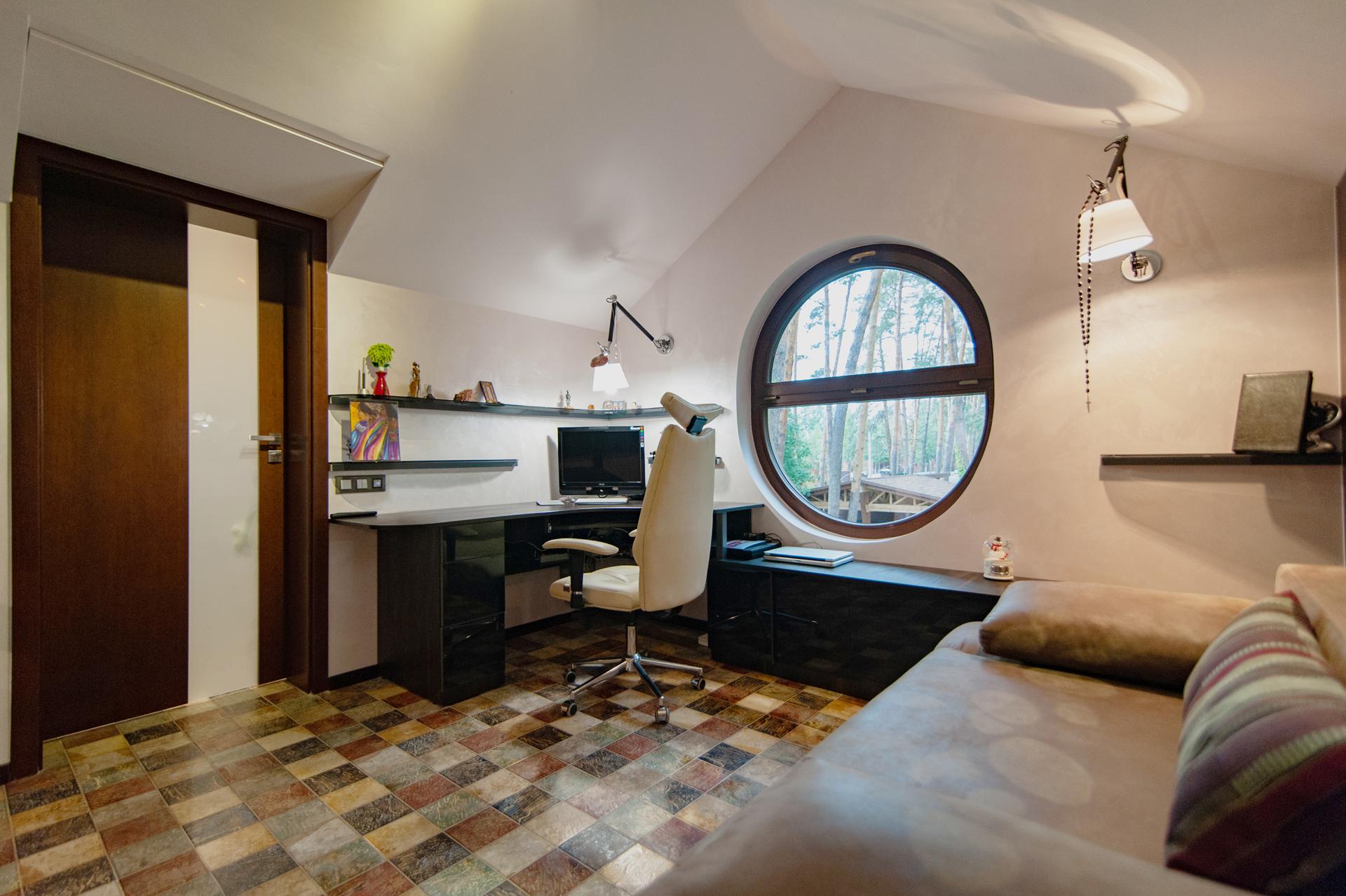 metra-studio_современный-дизайн-интерьер