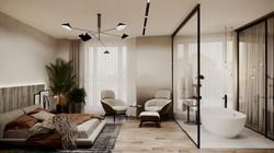 современный-дизайн-интерьера-квартиры-11