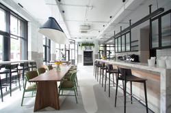 metra-studio-современный-дизайн-комплектация-интерьера-ресторана-Киев