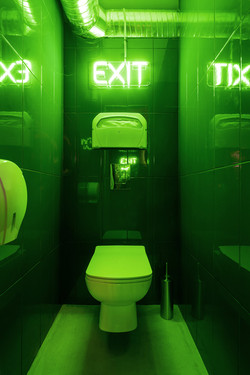 metra-studio_interior_design_9