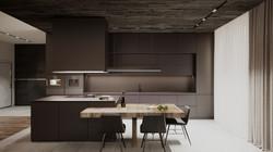 современный-дизайн-интерьера-квартиры-15