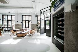 metra-studio-contemporary-interior-horeca-design-Kiev_2