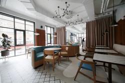 metra-studio-современный-дизайн-комплектация-интерьера-ресторана-Киев_2