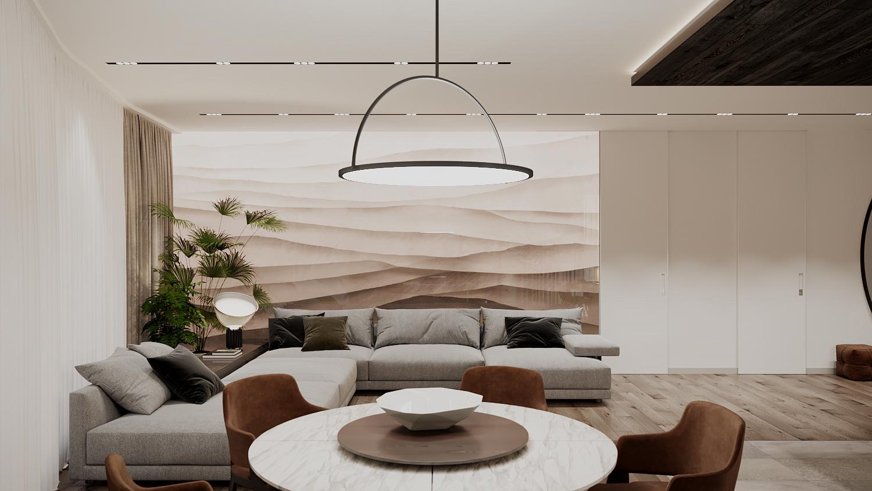 современный-дизайн-интерьера-квартиры-01