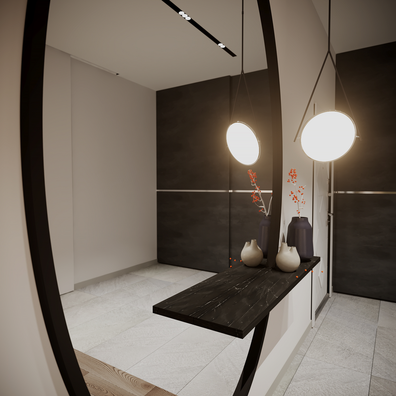 современный-дизайн-интерьера-квартиры-03