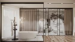 современный-дизайн-интерьера-квартиры-07
