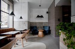 metra-studio-contemporary-interior-horeca-design-Ukraine_HeyGuys