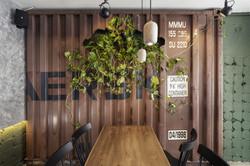 metra-studio_interior_design_2