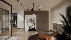 современный-дизайн-интерьера-квартиры-06