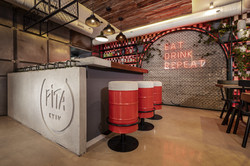 metra-studio_interior_design_Kiev