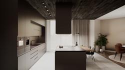 современный-дизайн-интерьера-квартиры-13