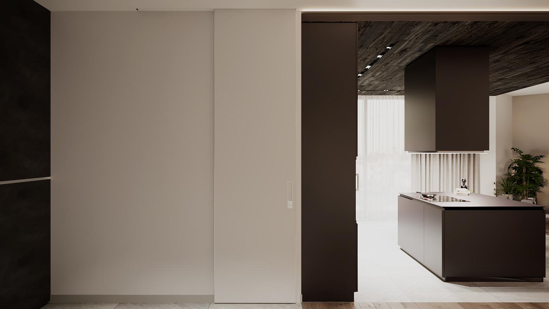 современный-дизайн-интерьера-квартиры-10
