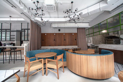 metra-studio-современный-дизайн-комплектация-интерьера-ресторана-Киев_HeyGuys