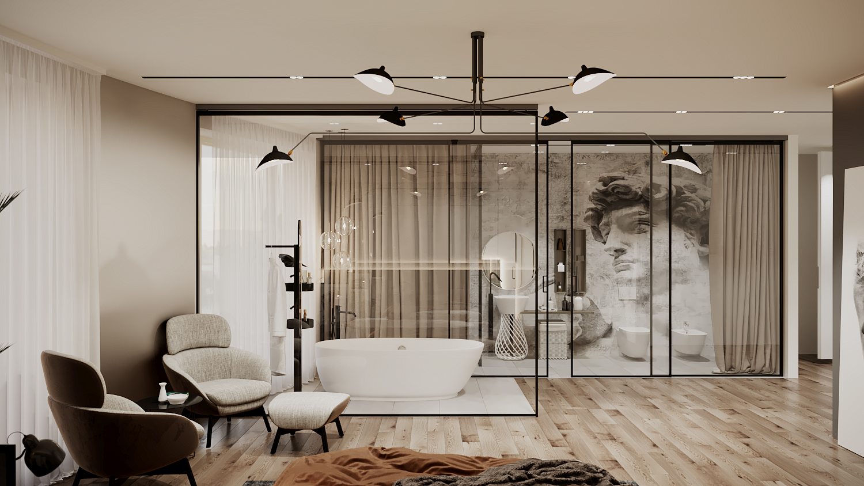 современный-дизайн-интерьера-квартиры-12