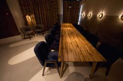 metra-studio-современный-дизайн-комплектация-интерьера-ресторана-Киев_13