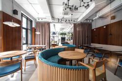 metra-studio-современный-дизайн-комплектация-интерьера-ресторана-Киев_7