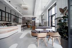 metra-studio-contemporary-interior-horeca-design-Kiev