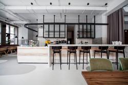 metra-studio-современный-дизайн-комплектация-интерьера-ресторана-Киев_4